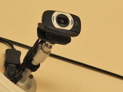Судят няню, чьи издевательства над малышом родители засняли на скрытую видеокамеру