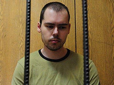 ВС оставил в силе пожизненный приговор юристу, который расстрелял шесть человек