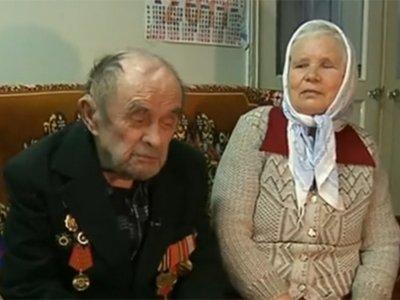 Мосгорсуд не признал кабинет чиновника его личным пространством