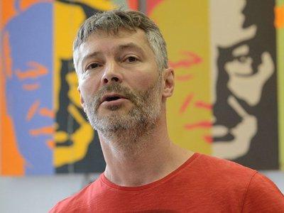 Свердловский губернатор отклонил закон о лишении Ройзмана статуса главы Екатеринбурга