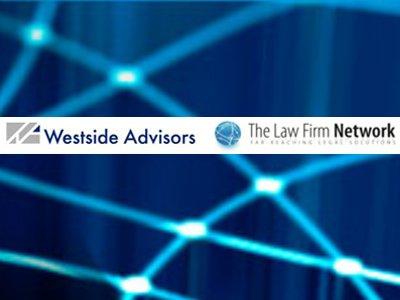 """Российская региональная Конференция международной сети юридических фирм """"The Law Firm Network"""""""