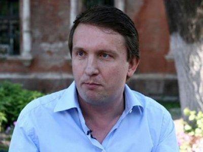 Мосгорсуд не стал арестовывать судью Дмитрия Новикова