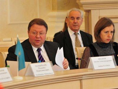 Антон Иванов откроет дискуссию об осмотрительности налогоплательщика и обратной силе толкований ВАС