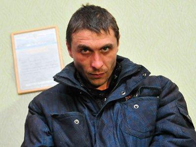ВС не пожалел подмосковного потрошителя, убивавшего женщин с мобильниками