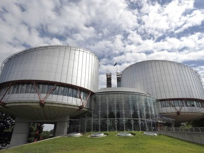ЕСПЧ удовлетворил иск Грузии к России по делу о депортации грузин