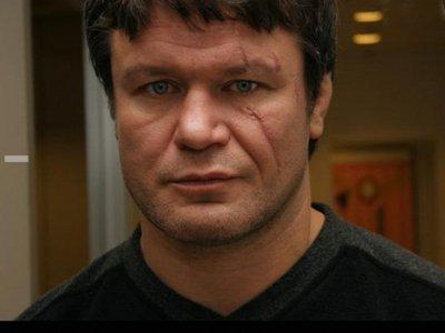 Актер Олег Тактаров заплатит ресторану почти 50000 руб. за дебош