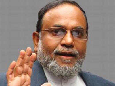 Международный трибунал по Бангладеш предъявил обвинения еще одному лидеру исламских фундаменталистов