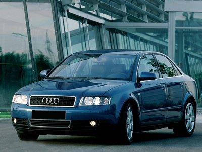 Владелец Audi взыскал с автосервиса 200000 руб. за лишние детали в двигателе