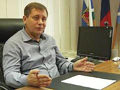 """Мэр за ежемесячные 20-тысячные """"откаты"""" с владельца рудника получил 8 лет"""