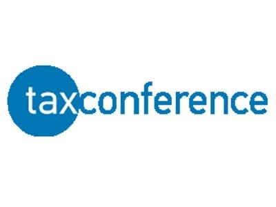2-я Региональная конференция IFA по международному налогообложению