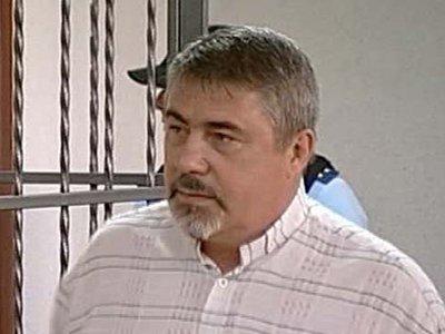 Верховный суд оставил в силе приговор экс-судье Валерию Сасу