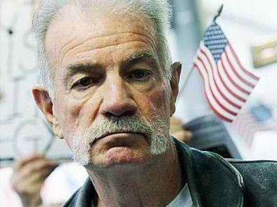 Пастор из США арестован при попытке сжечь 2998 экземпляров Корана - по числу жертв теракта 11 сентября