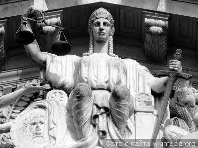 Суд наказал юристов, которым не хватило двух попыток на иск