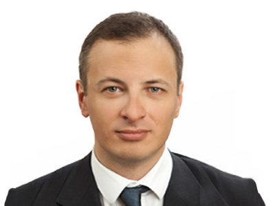 Юрфирмы Кипра как барометр российского инвестклимата