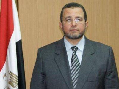Апелляция подтвердила приговор экс-премьеру Египта, который получил год тюрьмы за неисполнение судебных решений