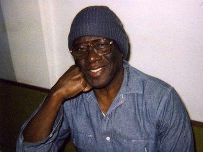 """Суд отменил пожизненный приговор экс-активисту """"Черных пантер"""", отсидевшему более 40 лет в тюрьме"""