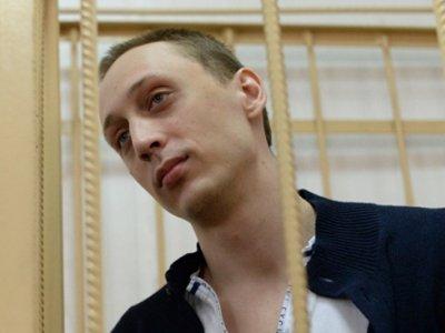 Павел Дмитриченко получил в полтора раза меньше запрошенного обвинением