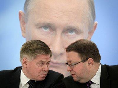 Для формирования состава объединенного Верховного суда РФ будет создана специальная ККС - текст проекта