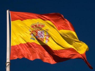 Испанский суд отозвал ордер на арест депутата Резника