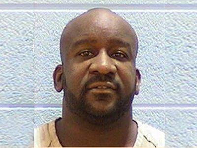 В США преступника по ошибке освободили из тюрьмы на 16 лет раньше положенного