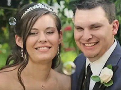 Американка, столкнувшая мужа с обрыва через неделю после свадьбы, передумала признавать свою вину