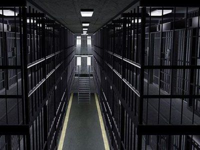 Британский суд обязал элитную проститутку заплатить $280 000 подоходного налога