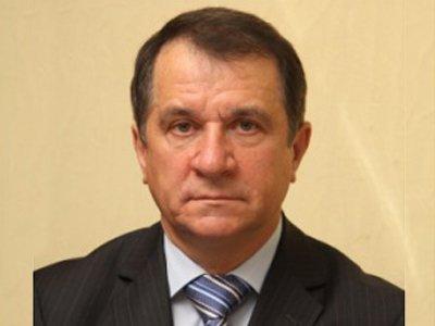 Избран новый президент Адвокатской палаты Оренбургской области