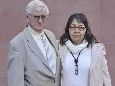 Владельцы британской гостиницы, не желающие сдавать номера геям, дошли до Верховного суда