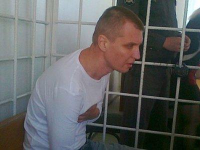 """Министр молодежи осужден вместе с главой юрфирмы, через которого """"отмыл"""" 6 млн руб."""