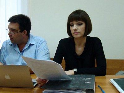 Амнистирована дочь мэра Ростова-на-Дону, присвоившая 250 млн руб. от продажи земельных участков