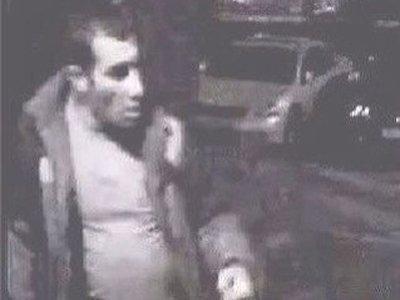 """Полиция установила личность """"бирюлевского"""" убийцы, который оказался серийным"""