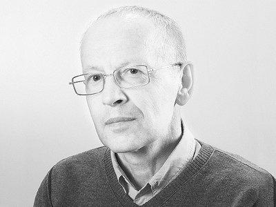 Скончался выдающийся российский цивилист Евгений Крашенинников