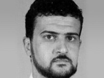 """Один из лидеров """"Аль-Каиды"""", суд над которым начался в Нью-Йорке, не признал вину в терактах у африканских посольств США"""