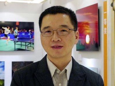 """В Китае шесть чиновников получили сроки за смерть человека во время расследования по """"двойному регламенту"""""""