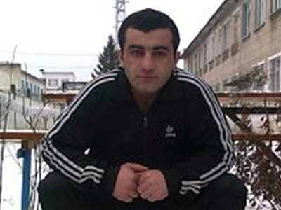 Зейналов в суде отказался от признания в убийстве Егора Щербакова и попросил отпустить его под залог