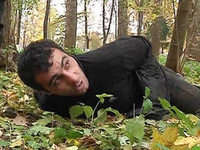 """""""Бирюлевский"""" убийца, уже успевший отбыть один срок в России, признался в преступлении"""