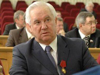 Бывшему воронежскому генерал-губернатору насчитали ущерб на 1,5 млрд руб.