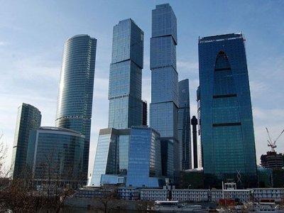 АСГМ рассмотрит иск к оператору БЦ Nordstar Tower в Москва-сити на 1,1 млрд руб.