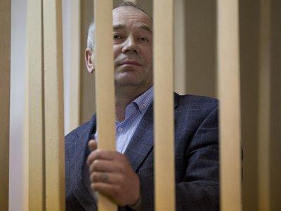 """Бизнесмен, натравивший убийц на журналиста """"Новой газеты"""" Игоря Домникова, получил 7 лет"""