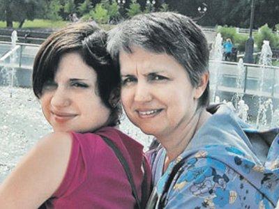 Осужден многоженец, убивший 16-летнюю московскую журналистку и ее мать ради квартиры и гаража
