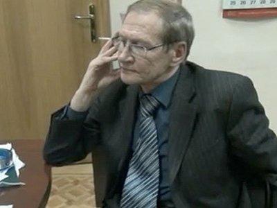 """Замдиректора НИИ онкологии судят за 10-процентный """"откат"""" с контракта на 295 млн руб."""
