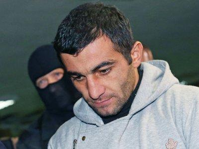 Завершено расследование убийства Егора Щербакова, которое спровоцировало погромы в Бирюлеве