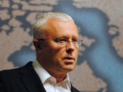 Миллиардер Лебедев потребовал с бывшего менеджера 122 млн евро
