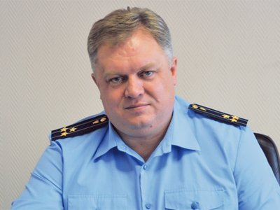 Задержаны вымогатели, требовавшие у прокурора столичного метро 50 млн руб. по электронной почте