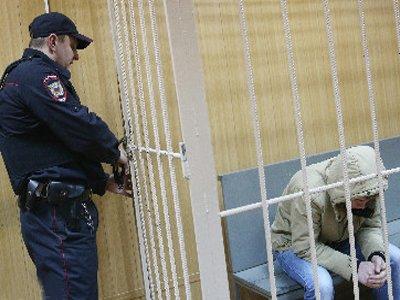 Участникам беспорядков в Бирюлево предъявлены обвинения в хулиганстве