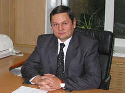 Новый и.о. председателя ВС Калмыкии сделал карьеру в судебной системе за 15 лет