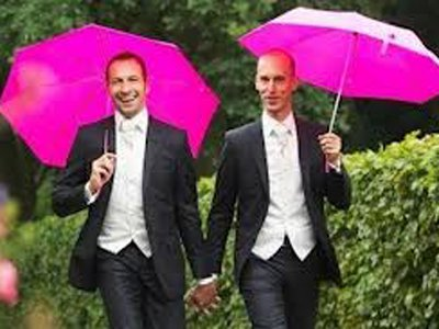 Высокий суд Австралии запретил однополые браки, узаконенные в октябре