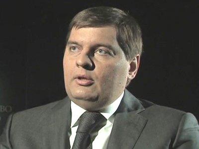Задержан глава департамента Минсельхоза, заставлявший сотрудника купить на зарплату сувениры на 2 млн руб.