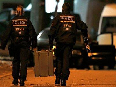 В Германии задержали электрика, соорудившего бункер на случай войны с Россией