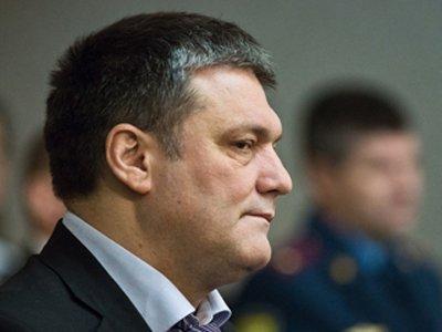 Апелляция вернула уволенному из-за сокращения вице-губернатору Карелии должность и зарплату